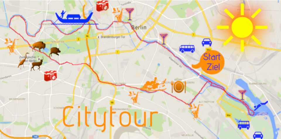 City-Tour-Berlin